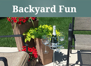 BackyardFun
