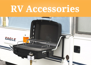 RVAccessories
