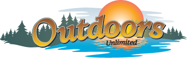 Outdoors Unlimited, Inc.