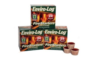 3-Fire-Starter-boxes-with-starters