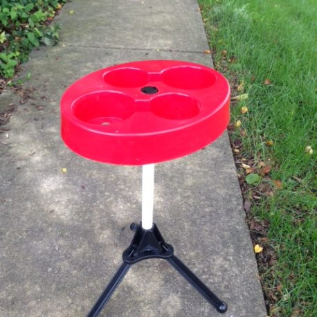 Tailgate-Mate-Table-Red