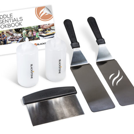 1542 Griddle_Tool_Kit_2018_with_cookbook