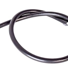 Blackstone Griddle Adapter Hose