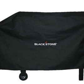 Blackstone 28″ Griddle Cover
