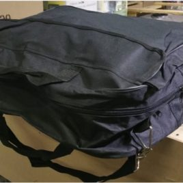 Grill Bag