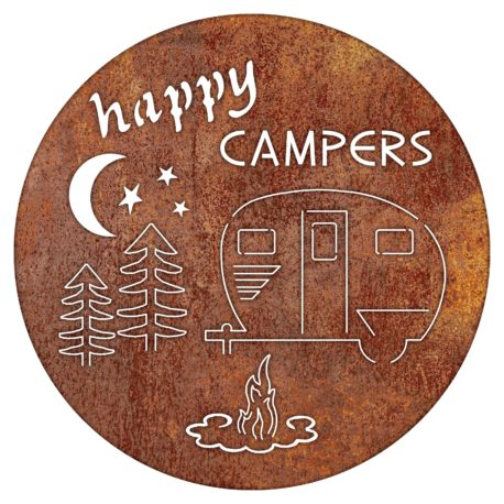 Rustic_Metal_Sign_Happy_Camper_with_Camper (1)